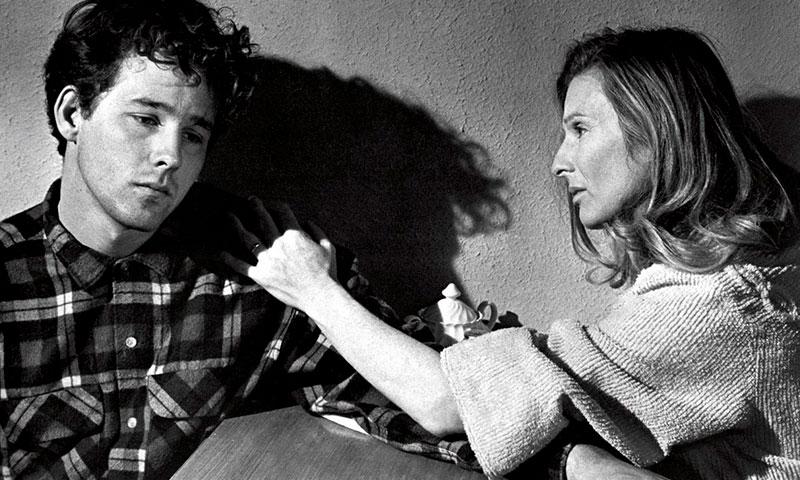 La última película Peter Bogdanovich-10