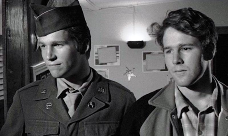 La última película Peter Bogdanovich-4