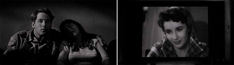 La última película Peter Bogdanovich-5