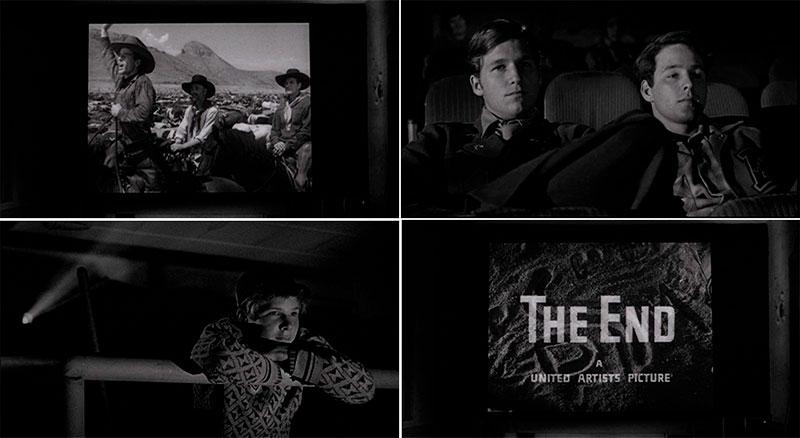 La última película Peter Bogdanovich-6
