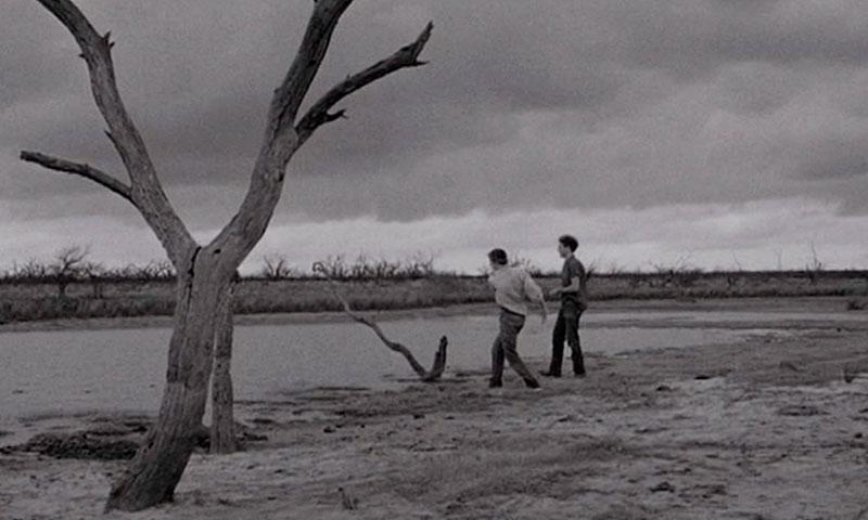 La última película Peter Bogdanovich-7